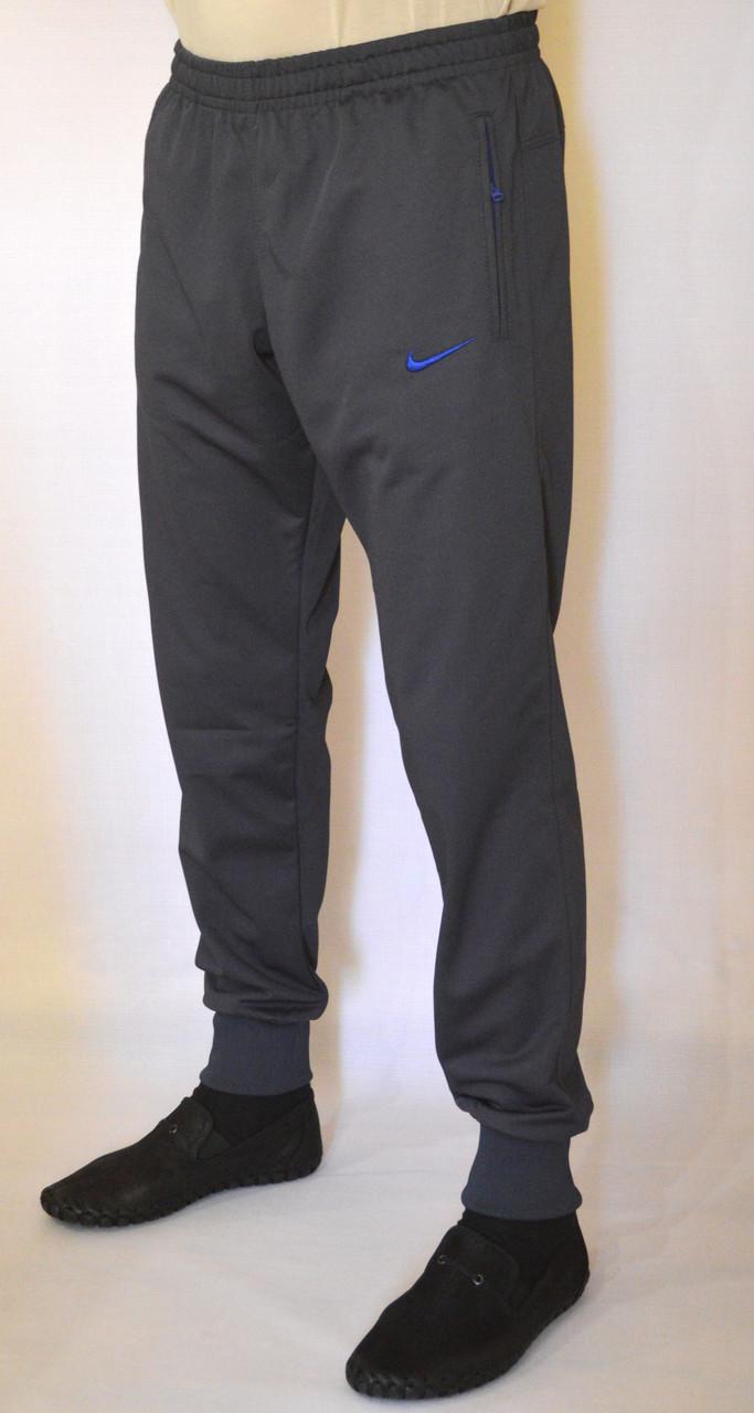 14d8b0c8 Мужские спортивные штаны NIKE|ткань лакоста| манжет (копия) в Умани ...