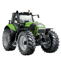 Запчасти для Agrotron New Deutz-Fahr