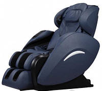 Массажное кресло OSIS Vivo Neus