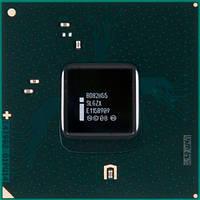 Микросхема Intel BD82H55 SLGZX