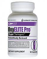 USP Labs Oxylite Pro 90 caps