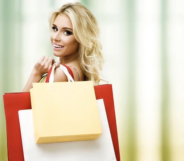 3d4154812e614f9 Закупка женской одежды оптом от производителя ➱ TM Fashion Girl