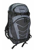 Рюкзак для зимних видов спорта Snowrider Tramp