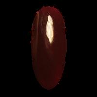 TRINA гель-лак №137 (Темно-бордовый)
