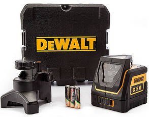 Лазер DeWALT DW0811 + Бесплатная доставка!!!, фото 2