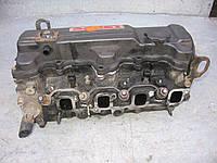 двигатель isuzu aa-6hk1x инструкция по ремонту