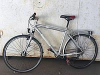 Велосипед Diamant Elan Германия 28 бу, фото 1