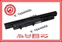 Батарея ACER LC.BTP00.068 11.1V 5200mAh