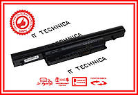 Батарея ACER 3820T 4553 4820 5553 5745 5820T 7745 TravelMate 6594 Packard Bell LX86 11.1V 5200mAh