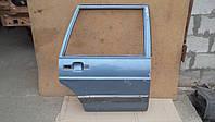 Дверь задняя Volkswagen Passat B2, 331833052H