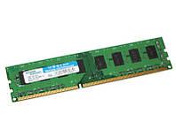 Оперативная память для компьютера 2Gb DDR3, 1600 MHz (PC3-12800), Golden Memory, 11-11-11-28, 1.5V (GM16N11/2)