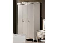 Шкаф 3-х дверный Богемия Домини