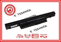 Батарея Acer AS10B73 AS10B75 11.1V 5200mAh