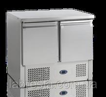 Холодильный стол TEFCOLD SA910-I