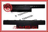 Батарея ACER P273-M P273-MG P663 11,1V 5200mAh, фото 2