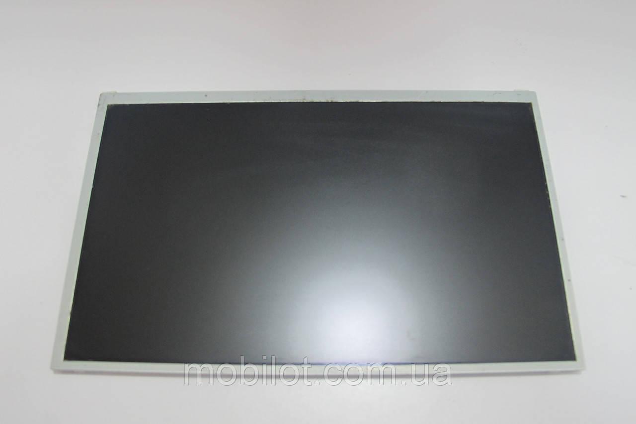 Экран (матрица) MSI 10.2 LED  (NZ-2819)