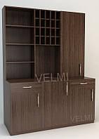 Лаборатория VM517