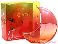 Женская парфюмерия Ghost Summer Flirt
