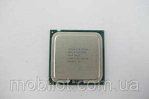 Процессор Intel Core 2 E6300 (NZ-2821)