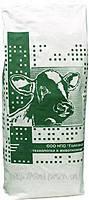 """Премикс """"Чудо"""" 4% для високопродуктивных коров 25кг O.L.KAR."""