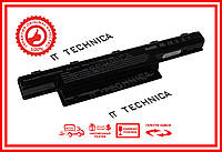 Батарея ACER TK81 TK83 TK85 TK87 11.1V 5200mAh