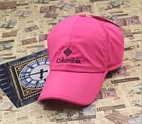 Бейсболки COLUMBIA. Бейсболки ведущих брендов. Мужские кепки. Яркие бейсболки.