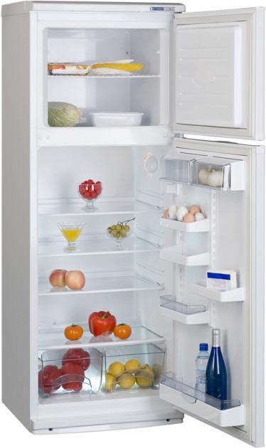 Холодильник ATLANT MXM 2835-95+Бесплатная доставка!