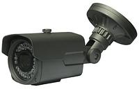 Видеокамера   Atis AW-650VFIR-40G/2,8-12
