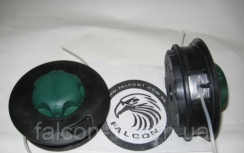 Головка косильная Oleo-Mac М10*1,25