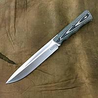 Нож Viking Nordway (H085-11)