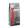 KIMBO  ARMONICO зерно 1 кг.