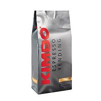 АКЦИЯ!!! KIMBO  ARMONICO зерно 1 кг+100 шт. стаканчиков КІМВО + 1 кг сахара КІМВО