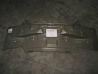 Панель задняя багажника (хетчбэк) Geely EC-7RV