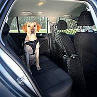 Trixie (Трикси) Car Net Сетка в автомобиль для транспортировки собак