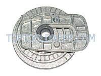 Натяжитель шины для элетропилы Sadko EC 92400