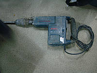 Отбойный молоток Bosch gsh 11e