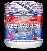 APS Mesomorph DMAA 388g