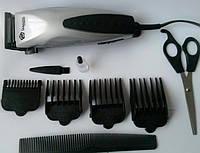 Стрижка для волос Domotec PLUS MS-4601