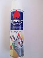 Газ NEWPORT 250 МЛ очищенный Англия, фото 1