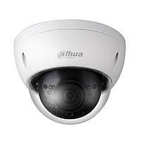 Камера видеонаблюдения Dahua DH-IPC-HDBW1220EP-S3 (2.8 мм) (2мп)