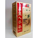 Корейский женьшеневый чай 30, фото 2