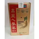 Корейский женьшеневый чай 30, фото 3