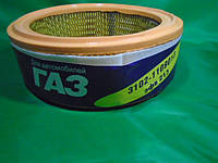 Фильтр воздушный ГАЗ 3307, 24 Цитрон