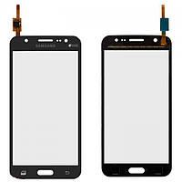 Touch screen Samsung J5008/Galaxy J5 Grey версия LTE