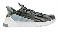 Мужские кроссовки Adidas Сlimacool ADV  Р. 41 42 43 44 45