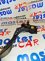 Педаль газа Iveco Daily 3.0 HPI 2006-2011 0 281 002 632