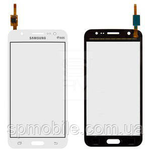 Touch screen Samsung J5008/Galaxy J5 White версия LTE