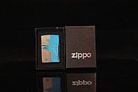 Zippo replica 24839