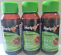 Гербицид Вулкан плюс 100 мл (Agrosfera) / (Раундап) — профессиональный гербицид сплошного действия