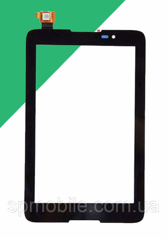 Touch screen Lenovo A5500 оригінал